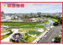 竹北市-光明六路4房2廳,77.5坪