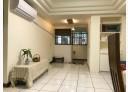 中和區-保健路2房2廳,22.6坪