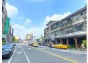 彰化市-和平路3房2廳,32.4坪