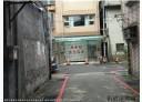 仁愛區-復興街5房0廳,19.4坪