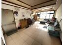 板橋區-四維路3房2廳,27.3坪