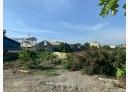 秀水鄉-下厝巷廠房,520坪