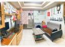 竹東鎮-幸福路2房0廳,36.2坪