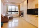 東區-龍山西路2房2廳,36坪