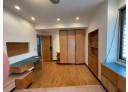 板橋區-長江路一段5房3廳,30.4坪