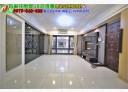 板橋區-篤行路一段4房2廳,48.2坪