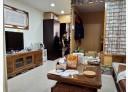中山區-新生北路二段2房1廳,11.5坪