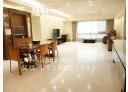 中正區-濟南路一段4房2廳,91.8坪