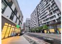 東區-水源街1房1廳,38.4坪