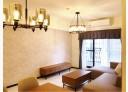 楊梅區-青山一街2房2廳,38.5坪