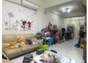 吉安鄉-舊村六街4房2廳,50.7坪