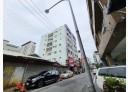 花蓮市-新港街3房2廳,44.3坪