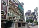 文山區-興隆路三段3房2廳,26.2坪