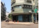 鳳山區-文南街3房2廳,48.2坪