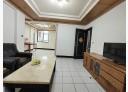 新豐鄉-自立街3房2廳,29.6坪