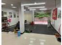 淡水區-新民街店面,31.3坪