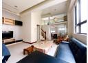 竹北市-福興東路一段3房2廳,48.9坪