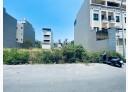 安平區-永華路二段土地,199.7坪