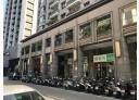 萬華區-長沙街二段店面,43.1坪