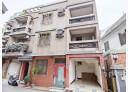 竹北市-新溪街5房2廳,63.7坪