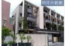 花蓮市-建安街6房2廳,119.4坪