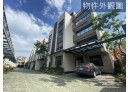 吉安鄉-勝安二街6房2廳,91.8坪