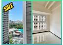 板橋區-藝文街2房1廳,24.3坪
