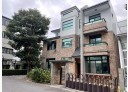 台東市-豐榮路5房2廳,71.5坪