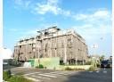 安南區-慈興七街5房2廳,54.2坪