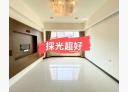 中正區-廈門街2房2廳,34.4坪
