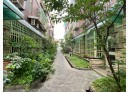 竹北市-光明八街4房2廳,52.1坪