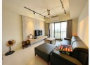 竹南鎮-公園路3房2廳,55.5坪