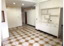 泰山區-福泰街4房2廳,26.4坪