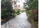太平區-中山路二段8房0廳,69坪
