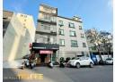 東區-金山七街8房2廳,67.4坪