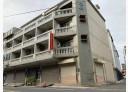 香山區-香北一路6房2廳,57.8坪