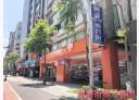 中山區-復興北路店面,39.7坪