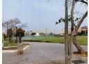 楊梅區-新富三街5房2廳,60.6坪
