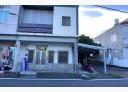 成功鎮-東海路5房2廳,59.9坪