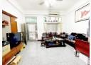 新化區-民生路4房2廳,54.6坪
