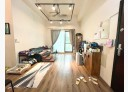 楊梅區-福羚路3房2廳,48.5坪