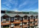 平鎮區-民族路雙連二段4房2廳,62.4坪