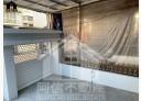 潮州鎮-海康街5房2廳,56坪