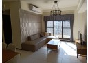 楊梅區-青山一街3房2廳,45坪