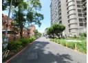 桃園區-興一街5房3廳,49坪