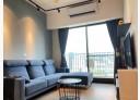 新埔鎮-成功街3房2廳,36.1坪