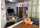 竹北市-建國街分租套房,10坪