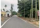 名間鄉-口寮巷土地,245坪