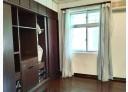 內湖區-康樂街3房2廳,27.7坪