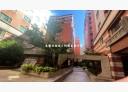 桃園區-大業路二段3房2廳,47.3坪